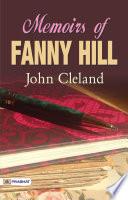 Memoirs Of Fanny Hill