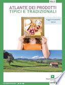 Atlante dei prodotti tipici e tradizionali