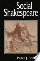 Social Shakespeare
