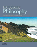 introducing-philosophy