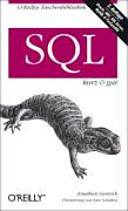 SQL kurz und gut
