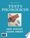 Tests psicol  gicos