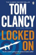 Locked On Pdf/ePub eBook