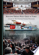 Analyzing Foreign Policy Crises in Turkey
