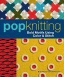 Pop Knitting