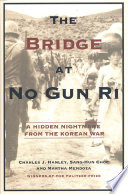 The Bridge at No Gun Ri