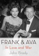 Frank & Ava Book