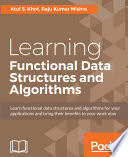 Learning Functional Data Structures and Algorithms