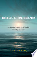 Infinite Paths to Infinite Reality Book PDF