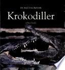 De Sm   Fagb  ger  Krokodiller