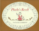 Phoebe s Revolt Sashes And Curls That Were The