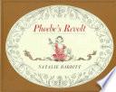 Phoebe s Revolt