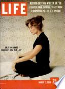 3. M�rz 1958