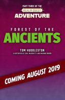 Realm Quest Forest Of The Ancients