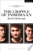 The Cripple of Inishmaan Hollywood Director Robert Flaherty Is