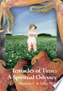 download ebook tentacles of time pdf epub