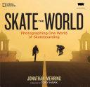 Skate the World