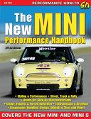 The New Mini Performance Handbook