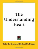 The Understanding Heart