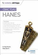 Fy Nodiadau Adolygu: CBAC TGAU Hanes (My Revision Notes: WJEC GCSE History Welsh-Language Edition)