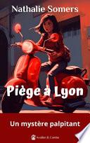 Pi Ge Lyon