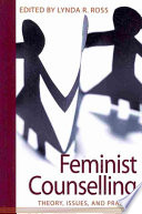 Feminist Counselling