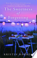 The Sweetness of Forgetting Goods Bakery Owner Hope Mckenna Smith The