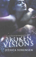 Broken Visions