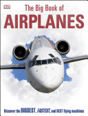 download ebook the big book of airplanes pdf epub