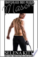 Mason (Steamy, Breeding, Impregnation, Barely Legal, Taboo Romance, Erotic Sex Stories)