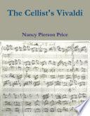 The Cellist s Vivaldi Book PDF