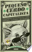 Peque  o cerdo capitalista