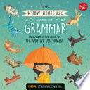 The Know Nonsense Guide to Grammar
