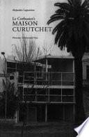 Le Corbusier's Maison Curutchet