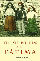 The Shepherds of Fatima
