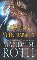 Strategic Vulnerability