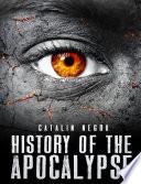 History of the Apocalypse