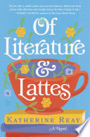 Of Literature and Lattes Book PDF