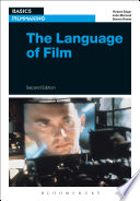 The Language of Film