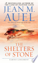 The Shelters of Stone  with Bonus Content