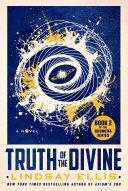 Truth of the Divine: A Novel