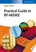 Practical Guide to RF MEMS