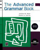 The Advanced Grammar Book
