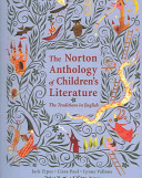 The Norton Anthology of Children s Literature