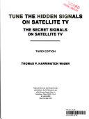 Tune the hidden signals on satellite TV