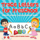 Trace Letters for Preschool