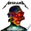 Hardwired Metallica