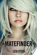 Matefinder Book PDF