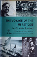 The Voyage of the Hérétique