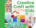 Creative Craft with Kids